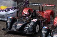 Courage LC70 Mugen #TamiyaF103GT-JM1 - RC Autoklub Frýdek Místek