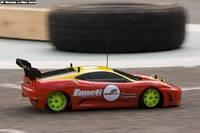 Ferrari GT #TamiyaF103GT-MSN1 - RC Autoklub Frýdek Místek