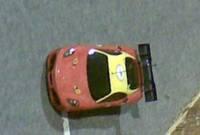 Ferrari GT #TamiyaF103GT-RT1 - RC Autoklub Frýdek Místek