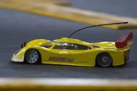 Porsche 911 GT1-98 #TamiyaF103GT-PG1 (Tamiya) - RC Autoklub Frýdek Místek