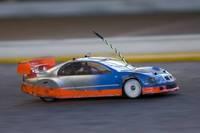 BMW M3GTR #TamiyaF103GT-PJ2 (Tamiya) - RC ValMez Racing