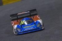 Porsche 911 GT1-98 #XrayX10T09-TR1 (Xray) - Tora Team