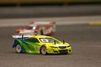 TW #4WDto2WD - Rc Team Rychvald