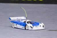 Toyota 88C-V #XrayX10-DJW1 (Xray) - Petr Goluch