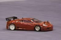 Ferrari F430 #XrayX10L-JVe1 (Xray) - RCClubFM