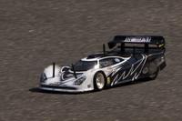 Porsche 911 GT1-98 #XrayX10L-JVe1 (Xray) - RCClubFM
