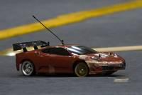 Ferrari F430 #TamiyaF103GT-OM1 (Tamiya) - 2WD Team Vsetín
