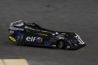 Lola T530 #TamiyaF103GT-LM1 (Tamiya) - RC Valmez Racing (Factory Team EDO)