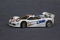McLaren F1 GTR #Kosik02 (Kosik) - RCC Karviná