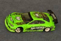 Mazda RX7 #XrayX10L-JKup1 (Xray) - RC klub Elišky Junkové