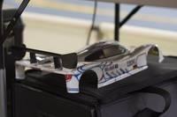 Porsche 911 GT1-98 #XRayX10L-PR1 (Xray) - RC Blansko
