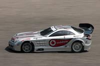 Mercedes #Kosik02 (Kosik) - RCC Karviná