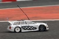 Audi - FS-team