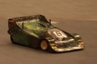 Porsche 956 Turbo #TamiyaF104-JK2 (Tamiya) - RC Car Ostrava