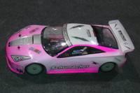 Toyota Celica GT #XrayT2-008ZB1 (Xray) - Team Rebels