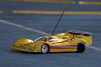 Peugeot 905 #Corally10X-IN1 (Corally)