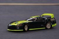 Dodge Viper GTS-R #TamiyaF103GT-IVi1 (Tamiya) - V a R Race Tyres