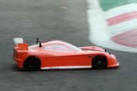 Alfa Romeo 8C #XrayX10-RVr1 (Xray) - RC Animal