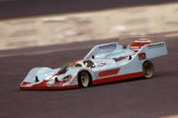 Porsche 917 #Corally10SLCZ-16W (Corally) - Team Corally