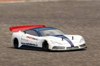 Ferrari F599X #Cervenka01 (Cervenka) - www.autolaros.cz