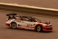 BMW M3GTR #SpecR (SpecR) - Tora Team Šenov