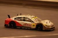 - MOVO Racing