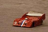 Lola T530 #Corally10SLCZ-17 (Corally) - Racing Sports Cars