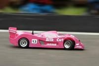Jaguar #Kosik03 (Kosik) - RCC Karviná