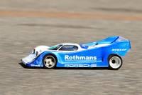 Porsche 956 Turbo #VBC-RK1 (VBC) - Arena12