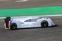 Norma M30 #Cervenka02 (Cervenka) - Autolaros Speed