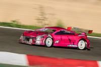 Mazda 6 #Xray (Xray) - RC Břeclav