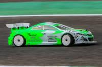 Mazda 6 #Xray (Xray)