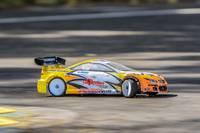 Mazda 6 #Schumachermi3 (Schumacher) - RORO