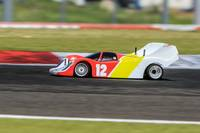 Porsche 956 #VBC-235-DU1 (VBC) - RC MCC Brno