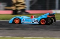 Porsche 908/03 Targa Florio #XrayX10L-JVa1 (Xray) - RC Team Vysoké Mýto