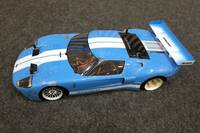 Ford GT #XrayX10L (Xray) - DavidGula